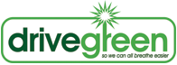 Drivegreen